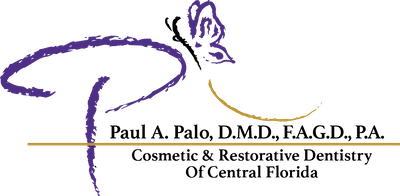 Paul-A-Palo-Logo-opt